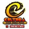 Rádio Cultura 89.1 FM