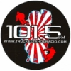 Radio KTKE 101.5 FM