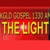 KGLD 1330 AM