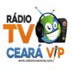 Rádio TV Ceará VIP