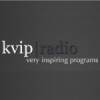 Radio KVIP 540 AM 98.1