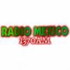 Radio KWRM 1370 AM