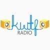 Radio KWTF 88.1 FM