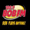 KWFB 100.9 FM BOB