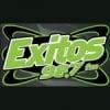 KXTS 98.7 FM Exitos