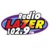 Radio KXLM 102.9 FM