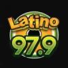 Radio KLMG 97.9 FM