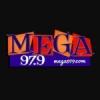 Radio KMGV 97.9 FM