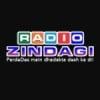Radio KZDG 1550 AM