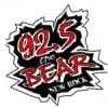 Radio KBRE 92.5 FM