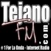 KGRW 94.7 FM