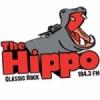 Radio KHIP 104.3 FM