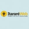Itararé Web