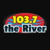 KODS 103.7 FM The River