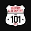 Radio KSXY 100.9 FM