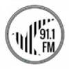 KGWP 91.1 FM