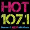 Radio KFCO Hot 107.1 FM