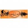 Rádio Nova Onda 106.3 FM