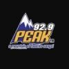 Radio KKPK 92.9 FM