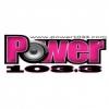 Radio KJQY 103.3 FM