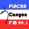 Rádio Placar 99.1 FM