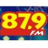 Rádio Águas do Pantanal 87.9 FM