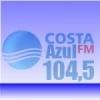 Rádio Costa Azul 104.9 FM