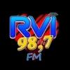 Rádio RVI 98.7 FM