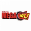 Radio WLAT 910 AM