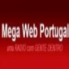 Rádio Megaweb Portugal