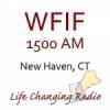 Radio WFIF 1500 AM