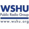 Radio WSHU 91.1 FM
