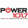 Radio WZEB 101.7 FM