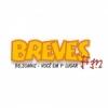 Rádio Breves 96.3 FM