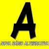 Nova Rádio Alternativa