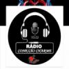 Rádio Conexão Charme