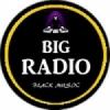 Big Rádio