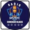 Rádio Conexão Black