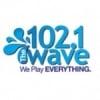 Radio WWAV 102.1 FM