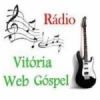Rádio Vitória Web Gospel