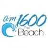 The Beach 1600 AM