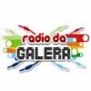 Rádio Web da Galera