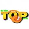 Rádio Top gospel