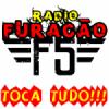 Rádio Furacão F5