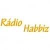 Rádio Habbiz