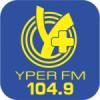 Radio Yper FM 104.9