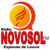 Novo Sol FM