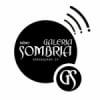 Galeria Sombria