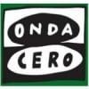 Radio Onda Melodia FM 99.3