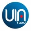 Vía Radio 106 FM